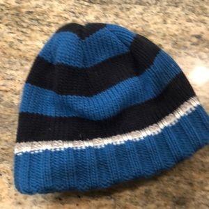 Children's place winter hat